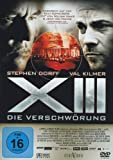 XIII - Die Verschwrung