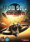 Iron Sky Invasion (Mac) [Download]