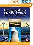 Energy Systems Engineering: Evaluatio...