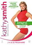 KATHY SMITH - Step and Fitness