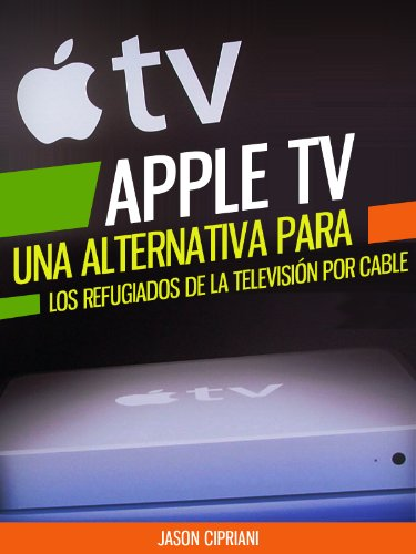 apple-tv-una-alternativa-para-refugiados-de-la-television-por-cable-con-consejos-sobre-uso-compartid