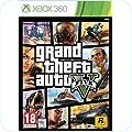 Xbox 360 under £30
