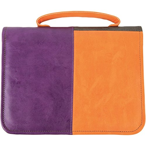 Knitting Needle Case Leather : Knitter s pride faux leather volga fixed circular needle