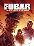 Fubar: European Theater of the Damned