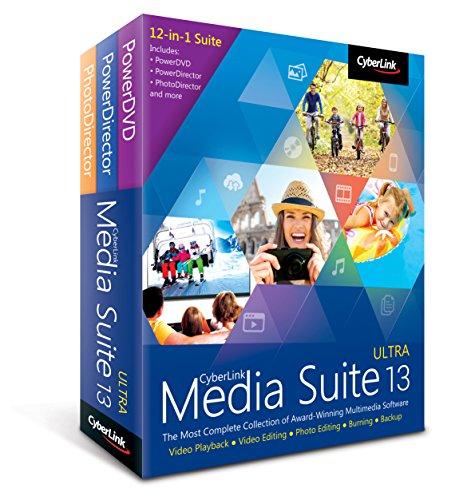 cyberlink-media-suite-13-ultra-multimedia-software