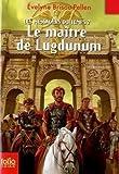 Le maître de Lugdunum