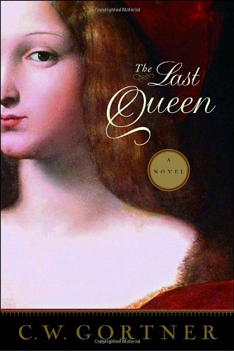 Image of The Last Queen: A Novel