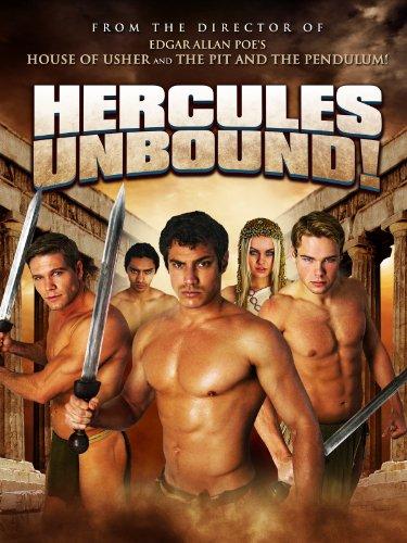 hercules-unbound