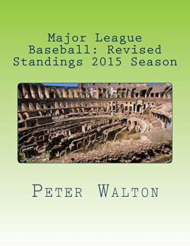 major-league-baseball-revised-standings-2015-season-volume-2-revised-baseball-standings-by-year