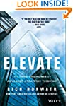 Elevate: The Three Disciplines of Adv...