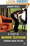 A Study of Modern Television: Thinkin...