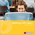 Notting Hill Gate 1 Lehrer-Software