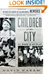 Children of the City: At Work and at...