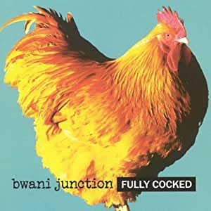 Bwani Junction Fully Cocked