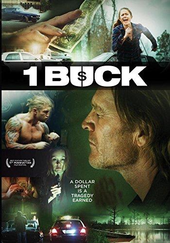 DVD : 1 Buck