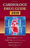 img - for Cardiology Drug Guide 2010 book / textbook / text book