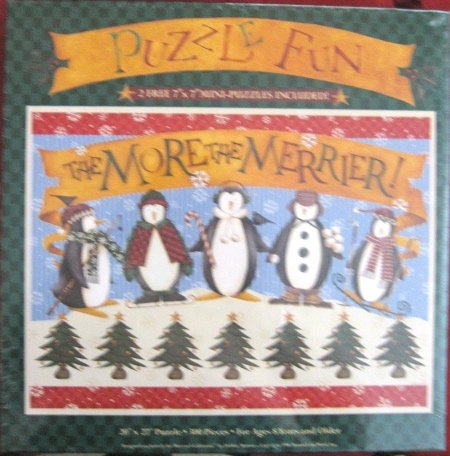 puzzle-fun-the-more-the-merrier-20-x-27-300-piece-jigsaw-puzzle-by-debbie-mumm-mervyns-exclusive
