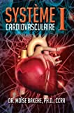 img - for Syst me Cardiovasculaire I book / textbook / text book