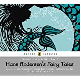 Hans Andersen's Fairy Tales (Puffin Classics)by Hans Christian Andersen
