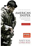 American Sniper: Die Geschichte des Scharfschützen Chris Kyle