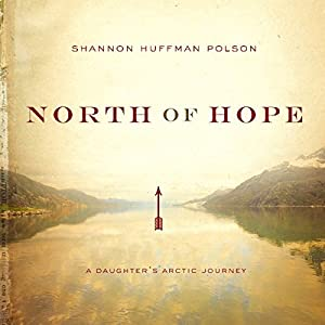 North of Hope Audiobook
