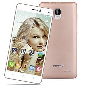 TIMMY M13 PRO 5.0