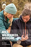 img - for NOLS Wilderness Medicine: 6th Edition (NOLS Library) book / textbook / text book