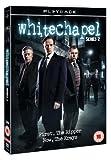 echange, troc Whitechapel Series 2 [Import anglais]