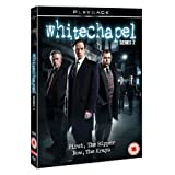 Whitechapel Series 2 [DVD]by Rupert Penry-Jones