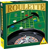 Piatnik - 638794 Roulette  27 cm