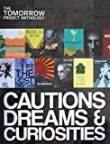img - for Cautions, Dreams & Curiosities: The Tomorrow Project Anthology book / textbook / text book