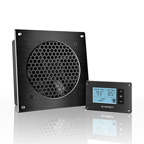 ac-infinity-airplate-t3-quiet-cooling-fan-system-with-thermostat-control-for-home-theater-av-cabinet