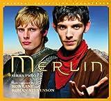 echange, troc The Philharmonia Chorus - Merlin: Series Two