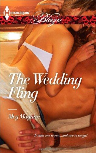 Image of The Wedding Fling