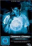 Donnie Darko - Director's Cut [2 DVDs] title=