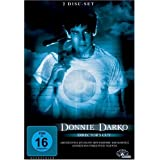 "Donnie Darko - Director's Cut [2 DVDs]von ""Jake Gyllenhaal"""