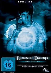 Donnie Darko - Director's Cut [2 DVDs]