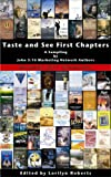 img - for Volume 1, Taste and See, A Sampling of First Chapters by John 316 Marketing Network Authors book / textbook / text book