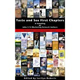 Taste and See, A Sampling of First Chapters by John 316 Marketing Network Authors