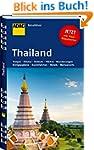 ADAC Reisef�hrer Thailand