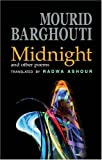 img - for Midnight and Other Poems (Arc Translations) book / textbook / text book