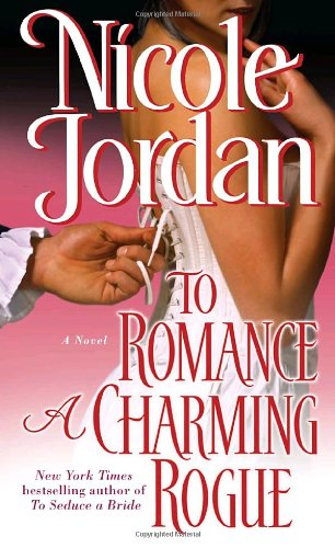 Image of To Romance a Charming Rogue (Courtship Wars, Book 4)