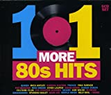 101 More 80's Hits 101 More 80's Hits