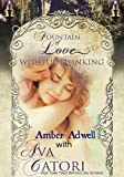 Wishful Thinking (Fountain of Love Book 2)