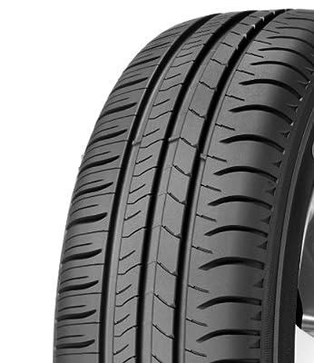 Michelin, 195/65R15 ENERGY SAVER GRNX TL 91H c/b/70 - PKW Reifen (Sommerreifen) von Michelin - Reifen Onlineshop