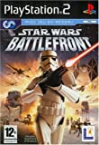 echange, troc Star Wars Battlefront - Edition platinum