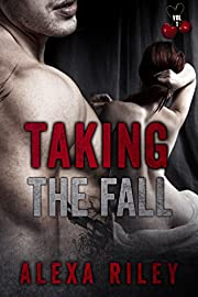 Taking the Fall: Vol 1