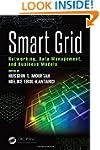 Smart Grid: Networking, Data Manageme...