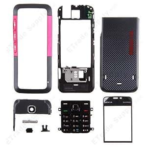 Shop92 Nokia 5310