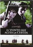 El Viento Que Agita La Cebada [DVD]